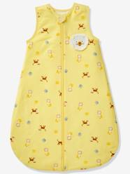 Furniture & Bedding-Sleeveless Baby Sleep Bag, Summer Special, Savannah Theme