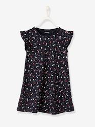 Girls-Nightwear-Girls' Nightie