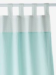 Storage & Decoration-Decoration-Curtains-CURTAIN