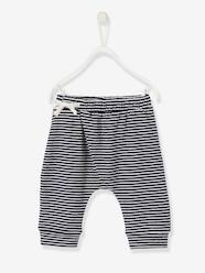 be1b9065efe7 Baby Boy   Girl Trousers and Jeans