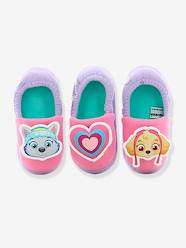 Shoes-Girls Footwear-Elasticated PAW Patrol® Slippers for Girls