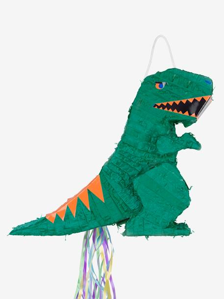 Piñata, MY LITTLE DAY GREEN MEDIUM SOLID WITH DESIG+ORANGE MEDIUM SOLID WITH DESIG+WHITE LIGHT SOLID WITH DESIGN