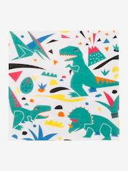 Toys-Set of 20 Paper Napkins, MY LITTLE DAY