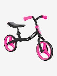 Toys-Outdoor Toys-Balance Bike, GO BIKE by GLOBBER