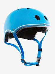 Toys-Outdoor Toys-Helmet by GLOBBER