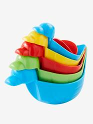 Toys-Bath Toys-Duck Bath Time Water Scoops