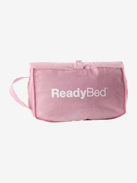 My First ReadyBed® FLY AWAY
