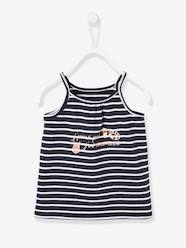 Baby-T-shirts & Roll Neck T-Shirts-TANK TOP