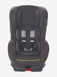 Nursery-Car Seats-VERTBAUDET Babysit + Isofix Car Seat - Group 1