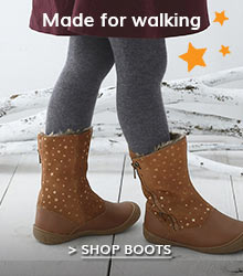 boots shop