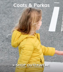 outerwear