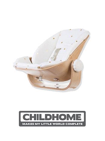 child home
